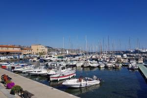 Casa Sanremo by Holiday World - AbcAlberghi.com