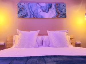 CH Apartamento Plaza del Angel - Semisótano, Мадрид