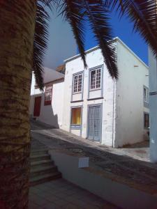 Estudio Baltasar Martin, Santa Cruz de la Palma - La Palma