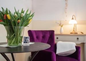 Das kleine Altstadthotel - Hotel - Winterberg