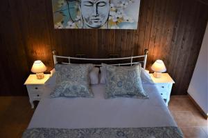 obrázek - Malvarrosa Beach apartment