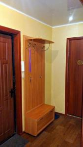 obrázek - Apartment on Brat'yev Zhabrovykh 8