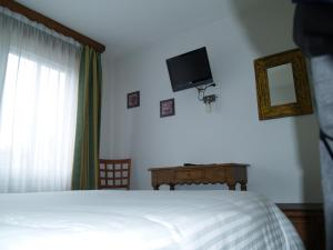 Le Relais Vauban, Hotels  Abbeville - big - 5