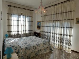 Casa appartamenti vacanze Maria Luisa Durello - AbcAlberghi.com