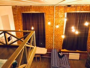 Blinoff Apartment - Saint Petersburg