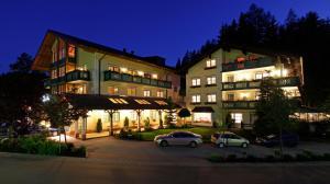 Hotel Annelies - Ramsau am Dachstein