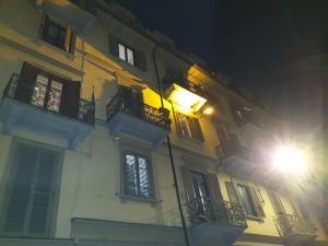 mansarda... Da Peppe - AbcAlberghi.com