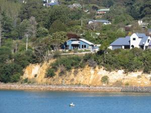 obrázek - Seaview Villa