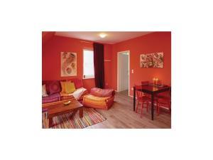 One-Bedroom Apartment in Bengel - Bengel