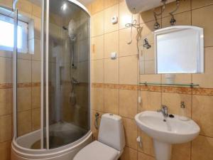 Apartament Vidal