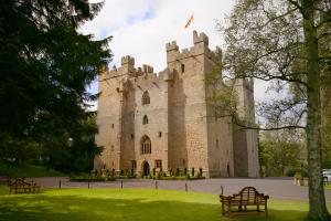 Langley Castle (11 of 54)