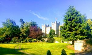 Langley Castle (9 of 54)