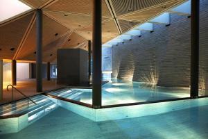 Tschuggen Grand Hotel Arosa (25 of 49)