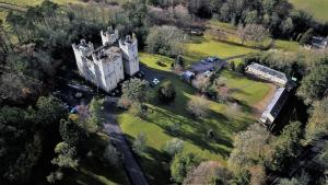 Langley Castle (3 of 54)