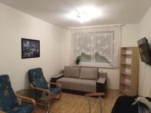 Mieszkanie Perłowe