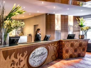 Tschuggen Grand Hotel Arosa (10 of 55)