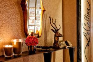 Tschuggen Grand Hotel Arosa (32 of 49)