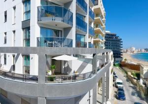 obrázek - Apartment Melior