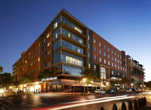Protea Hotel Fire & Ice! by Marriott Johannesburg Melrose Arch