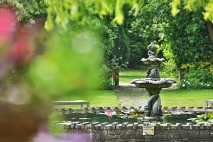 Hogarths Stone Manor (36 of 141)
