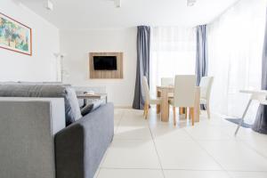 Klif Apartament