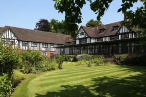 Hogarths Stone Manor (35 of 141)