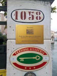Pensione Accademia - Villa Maravege (6 of 63)