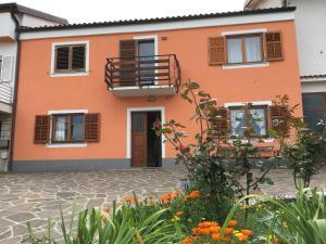 obrázek - Costa Lunga