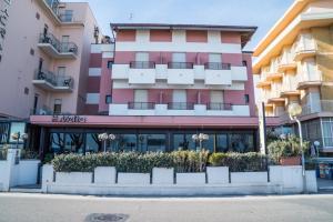 Hotel Melita - AbcAlberghi.com