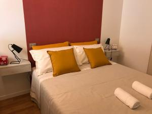 Home Old Verona - AbcAlberghi.com
