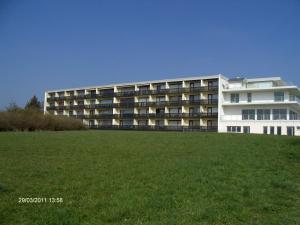 Apartement Dreiburgenblick