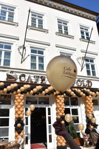 Apart Luitpold - Freising