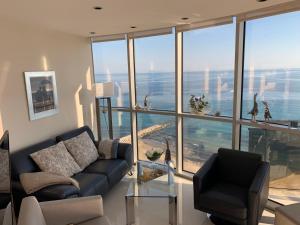 obrázek - Apartment Vista Bella