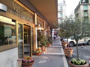 Hotel Valentino - Terni