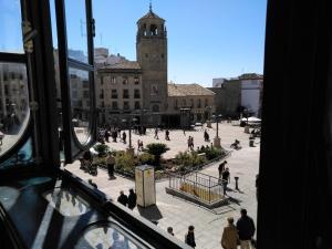 obrázek - Apartamento Mesones Plaza