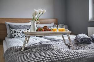 obrázek - Pillow Apartments Jagiełły