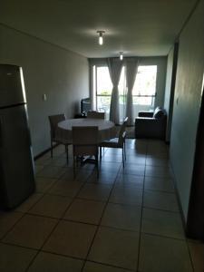 Apartamento 417 Intercity Manaíra