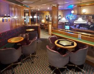 Ramkota Hotel - Casper, Hotels  Casper - big - 40