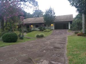 Hostel Famiglia Susin III