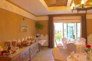 Al Malfa Resort, Курортные отели  Унайза - big - 52