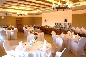 Al Malfa Resort, Курортные отели  Унайза - big - 53