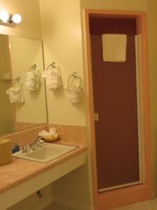 Hofsas House Hotel, Hotel  Carmel - big - 19