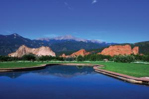 Garden of the Gods Resort and Club (37 of 61)