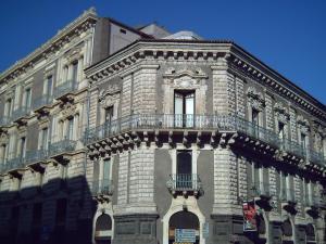San Demetrio - AbcAlberghi.com
