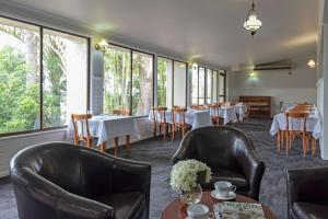 Econo Lodge Toowoomba Motel & Events Centre, Hotel  Toowoomba - big - 6
