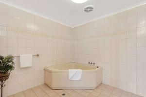 Econo Lodge Toowoomba Motel & Events Centre, Hotel  Toowoomba - big - 9