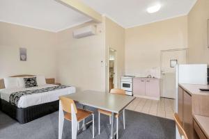 Econo Lodge Toowoomba Motel & Events Centre, Hotel  Toowoomba - big - 10