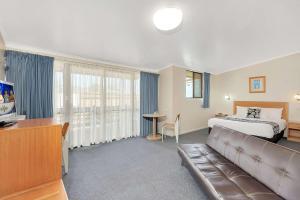 Econo Lodge Toowoomba Motel & Events Centre, Hotel  Toowoomba - big - 20