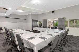 Econo Lodge Toowoomba Motel & Events Centre, Hotel  Toowoomba - big - 21