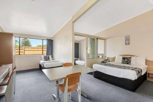Econo Lodge Toowoomba Motel & Events Centre, Hotel  Toowoomba - big - 4